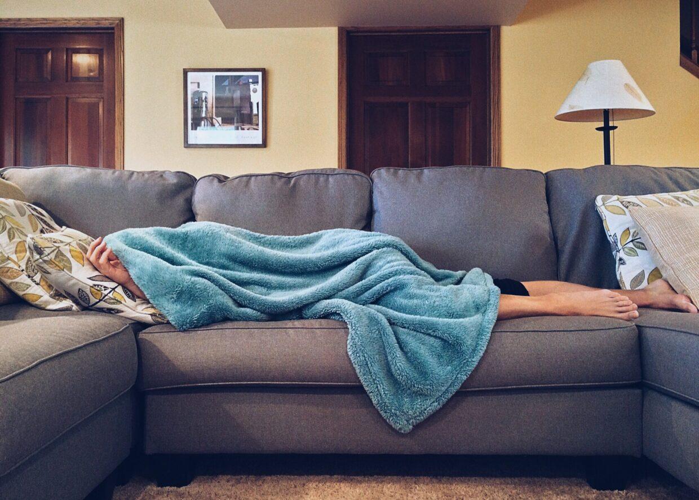 Feiten over slapen