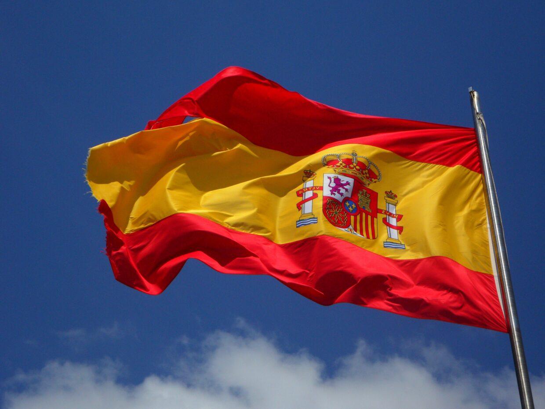 Dit wist ik nog niet over Spanje
